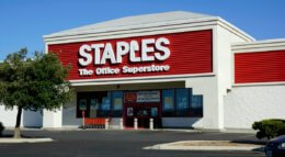 New Staples Coupons - 20% off UPS Shipping & More