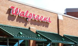 Walgreens Store Hours Update, Additional Services Available at the Drive-Thru Pharmacy