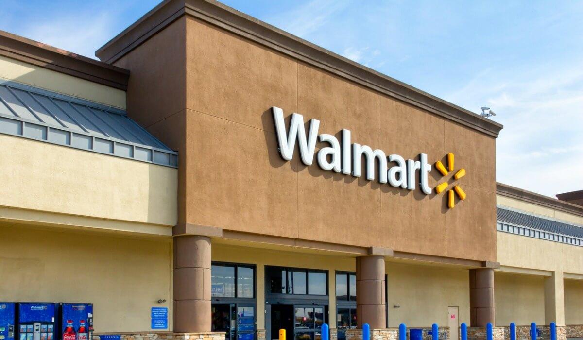 Walmart Coupons Coupon Match Ups Policy Moeszaffir Rana Lid Accent Hand Bag Dark Green Lizard Living Rich With