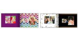 Walmart: 5×7 hardcover 20 Page Photo Book just $4 + Free 1 Hour Pickup