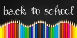 Back to School Deals List is Ready: Walmart, Target & More!