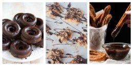 20 Easy Keto Dessert Recipes