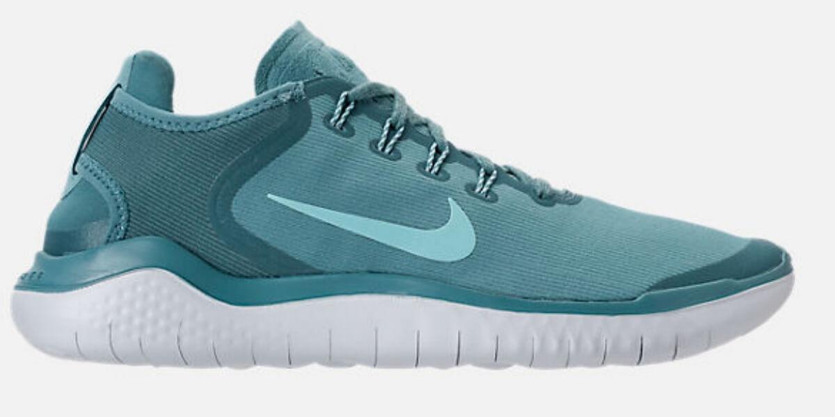 56b87cb07685 Men s NIKE Free RN 2018 Sun Running Shoes just  39.98  Orig   99.99 ...