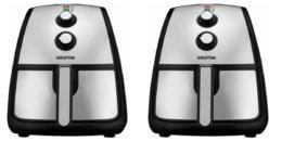Gourmia Hot Air Fryer $59.99 (Reg. $119.99) Free Shipping!