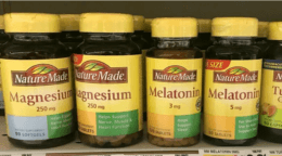 2 FREE Nature Made Vitamins at ShopRite! {8/19}