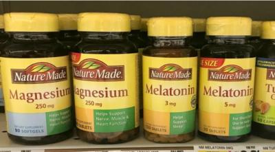 2 FREE Nature Made Vitamins at ShopRite! {8/19}