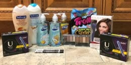 Free + $0.28 Money Maker - Nanci's CVS Shopping Trip!