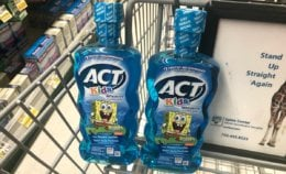 New Checkout 51 Offers - Save on Juicy Juice, Hylands, Triscuit and More
