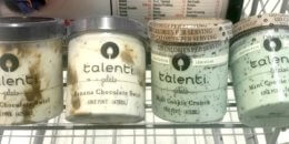 New Checkout 51 Offers - Save on Talenti, Nivea and More