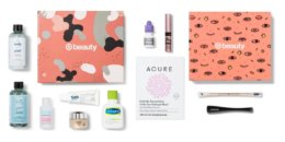 Price Drop! Target Beauty Box Only $5 + Free Shipping! {Two Boxes Available!}