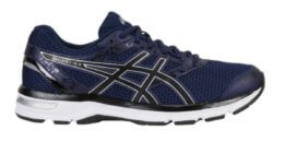 ASICS Men's Gel Excite 4 Men's Running Shoes $23.99 {Reg $70}
