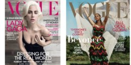 Vogue Magazine just $5.99/Year