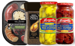 Today's Top New Coupons - Save on Aquaphor, Mezzetta, NESCAFÉ & More