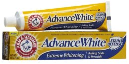New $1/1 Arm & Hammer Toothpaste Coupon - $0.99 at ShopRite & More!