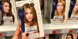 Save Up To $10 on Clairol Hair Color - 2 FREE + $1 Money Maker at Walgreens & More! {Ibotta Rebate}