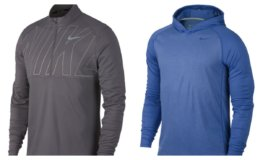 Big Nike Clearance at JCPenney - Up to 75% off!