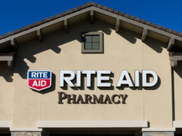 Rite Aid Friends & Family Days: Save 30% {11/22-11/23}