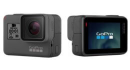 GoPro HERO HD Waterproof Action Camera - $129.99 {Early Access}