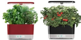 AeroGarden Harvest $69.30 (Reg. $149.95)