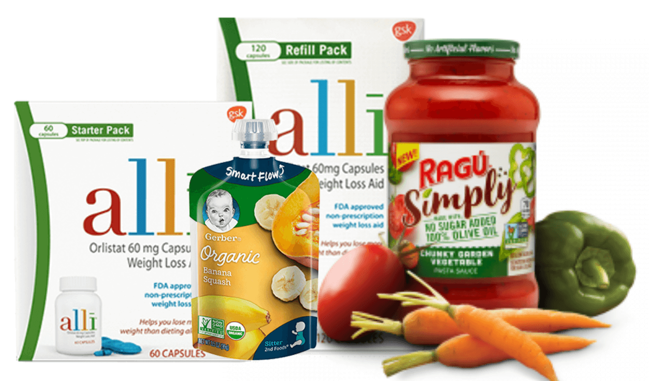 photograph relating to Ragu Printable Coupons called Todays Supreme Contemporary Discount codes - Preserve upon Ragu, Gerber alli