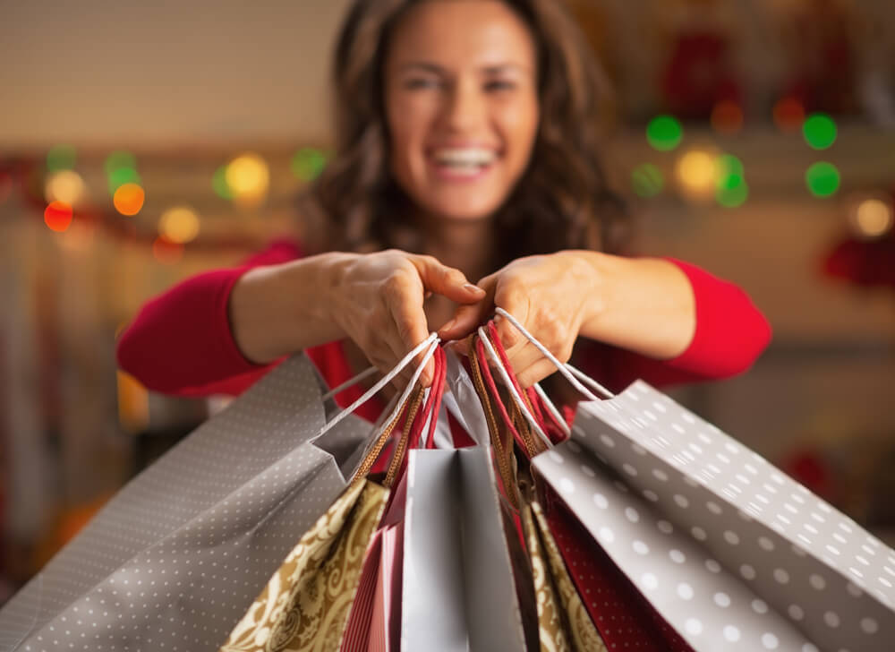 02a3c060670e19 After Christmas Sales - Clearance Sales   Schedules! -Living Rich ...