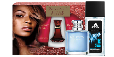 $9 in New Fragrance Coupons + Deals at Walgreens, Walmart & More!