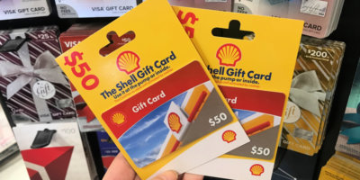 Update! ShopRite Gift Card Deal - $10 in FREE Groceries - Includes More Cards!