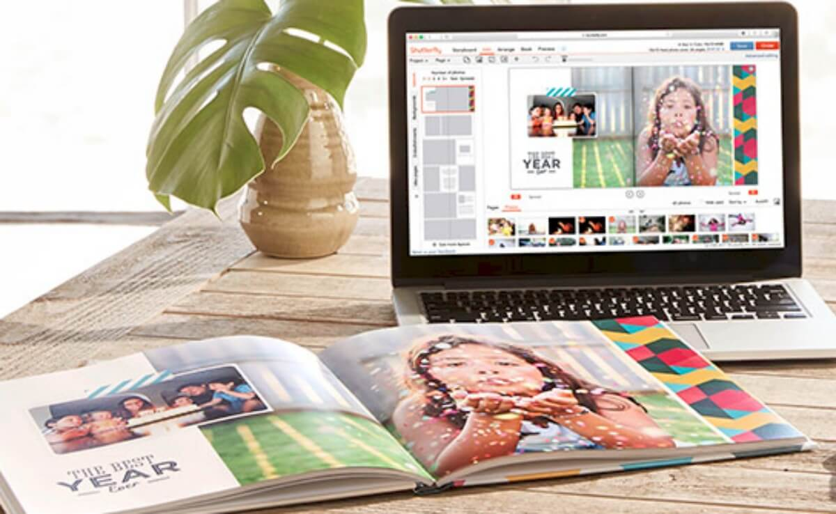 Shutterfly Coupons January 2019