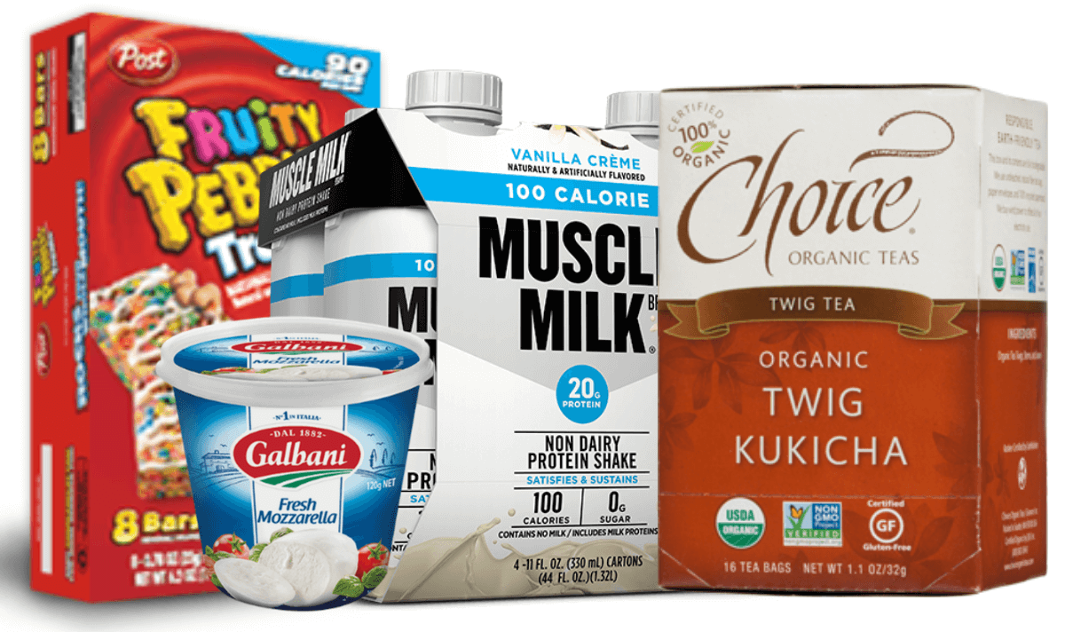 Printable Coupons 1/22/19