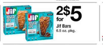 jif coupons january 2019