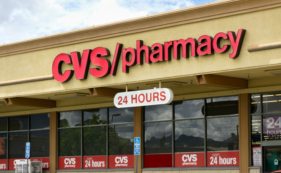 Cvs Coupons Living Rich With Coupons Living Rich With Coupons