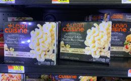 Lean Cuisine Entrees Just $0.98 at Walmart! {Ibotta Rebate}
