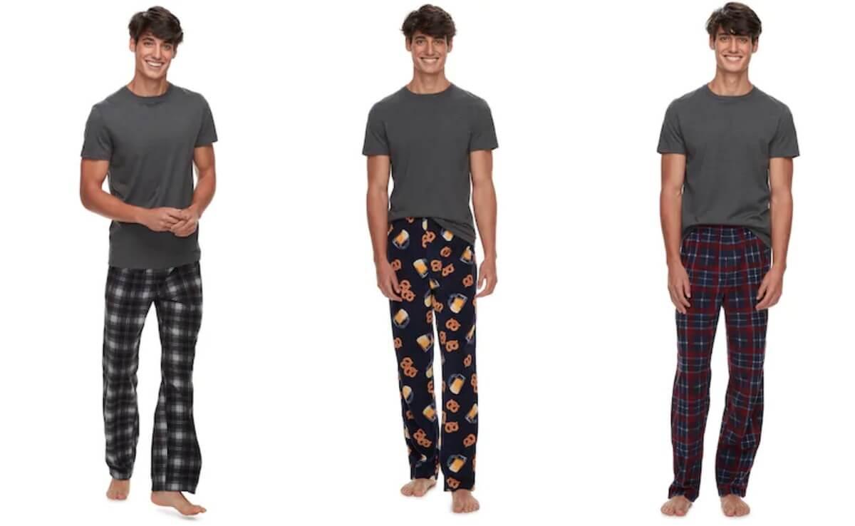 056fe0f31 Kohls Mens Shirt Sale - DREAMWORKS