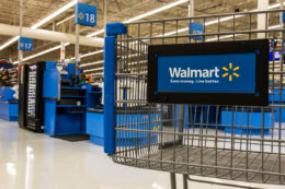 Rollback Prices for Walmart Baby Savings Day on Feb 23rd