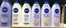 Still Available! Nivea Body Lotion Just $0.99 at ShopRite!