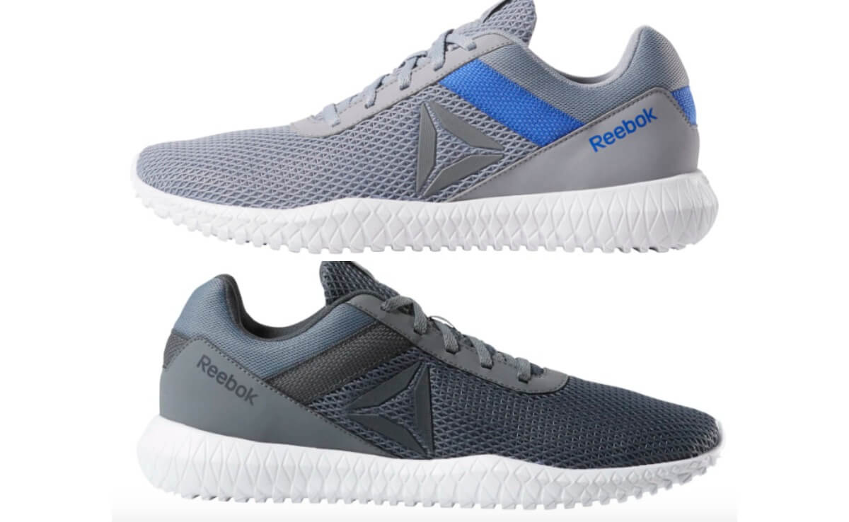 Reebok Coupons March 2019