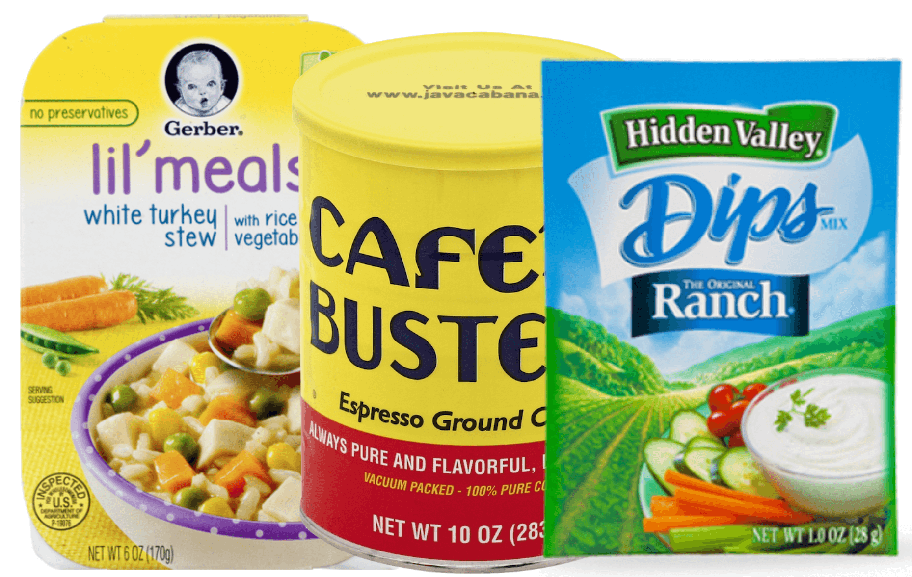 photo regarding Truvia Coupons Printable known as Todays Greatest Clean Discount coupons - Preserve upon Truvia, Kelloggs, Concealed