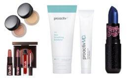 Ulta 21 Days of Beauty Event - 50% Off Flesh, proactiv, MAC & More!