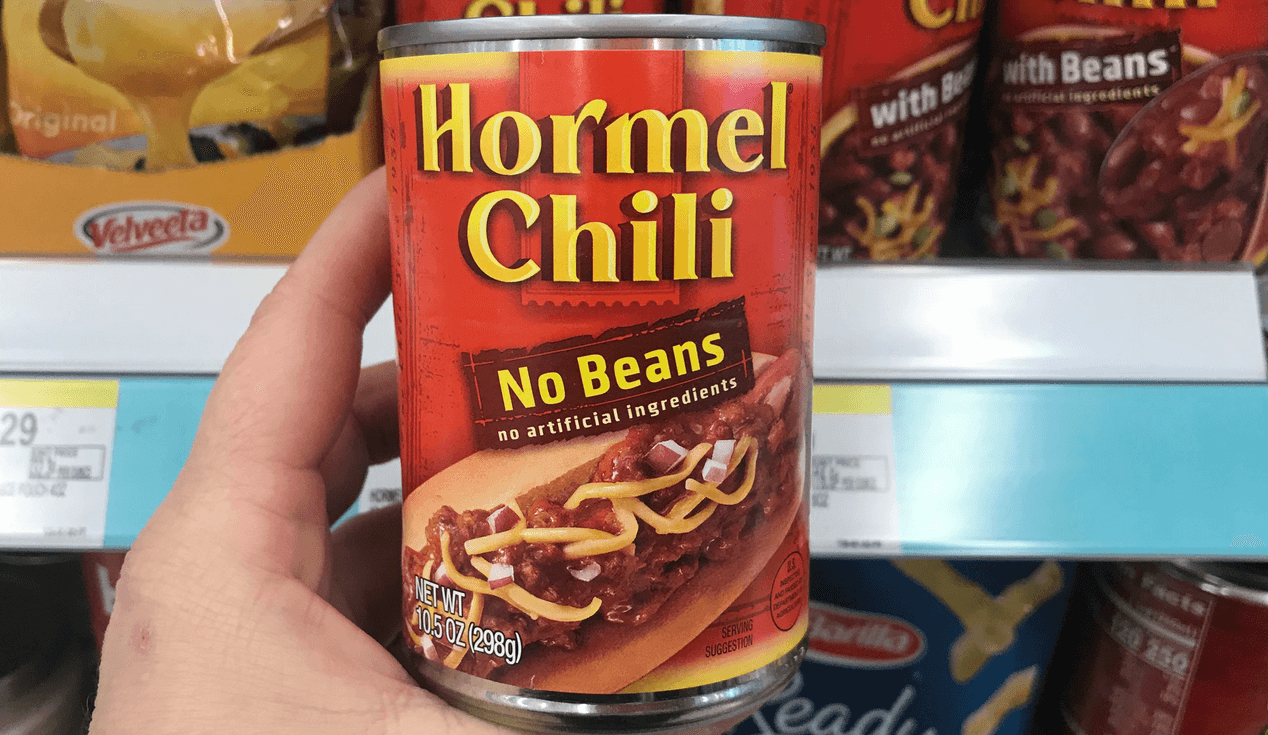 Hormel Coupons March 2019