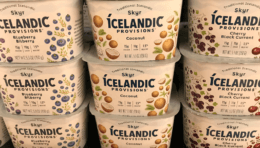 Icelandic Provisions Skyr Just $0.33 at Acme! {Ibotta}