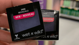 Better Than FREE Wet N Wild Cosmetics at Walgreens! {No Coupons Needed}