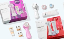 50% Off Clarisonic Facial Cleansing Gift Sets