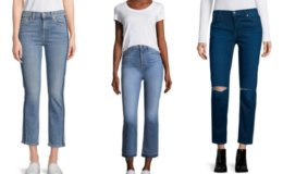 Up to 84% Off 7 For All Mankind Jeans