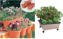 Home Depot: Up to 48% Off Select Gardening and Lawn Care