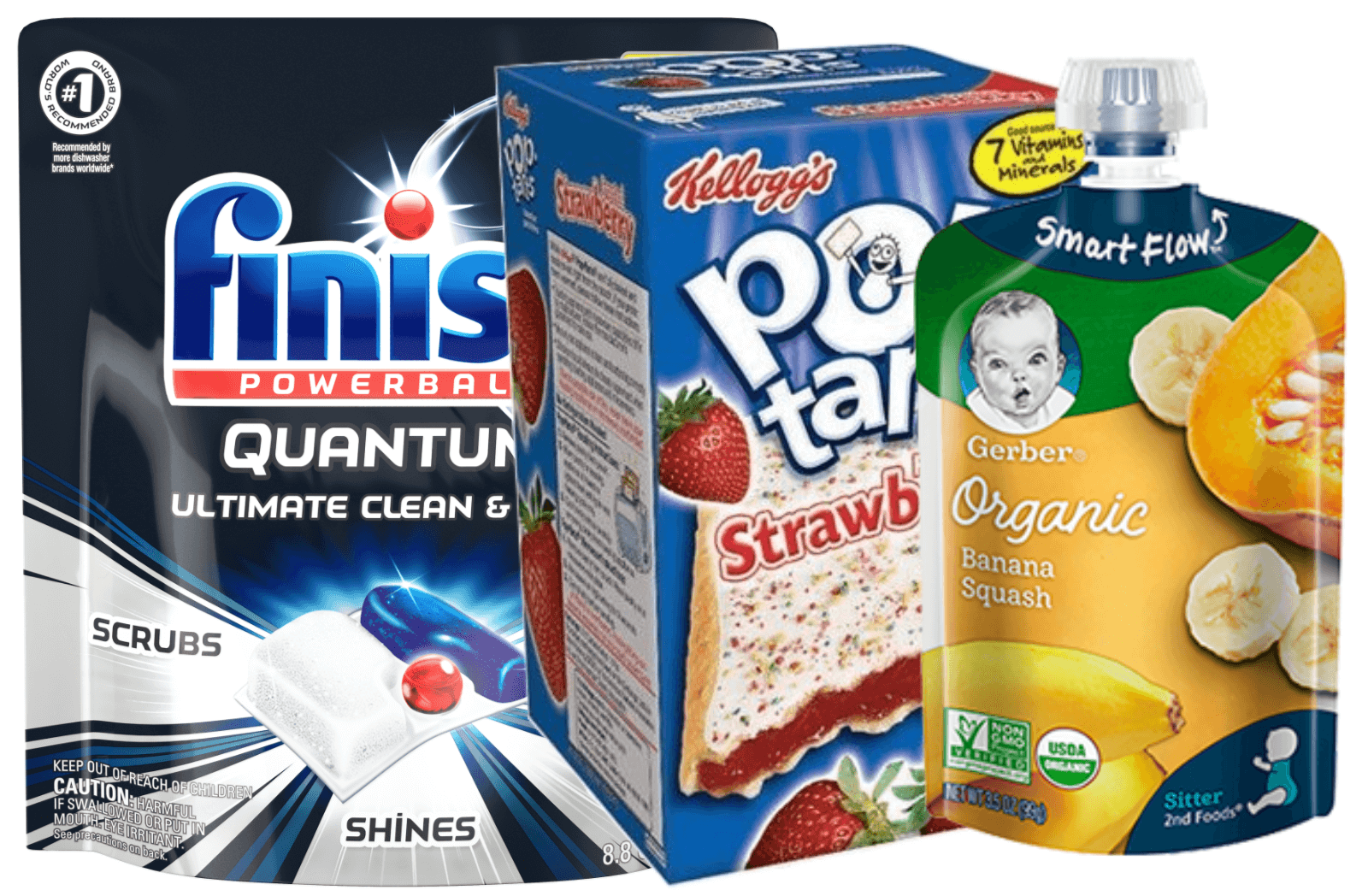 picture about Maurice Printable Coupons known as Todays Greatest Contemporary Coupon codes - Help you save upon Comprehensive, Gerber, Axe Further