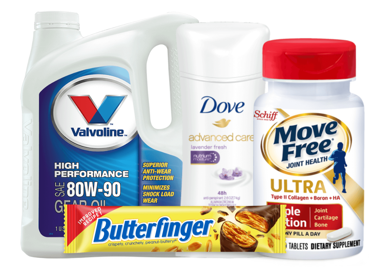 photo regarding Dove Printable Coupons titled Todays Ultimate Contemporary Discount coupons - Help save upon Nestle, Dove, Barilla