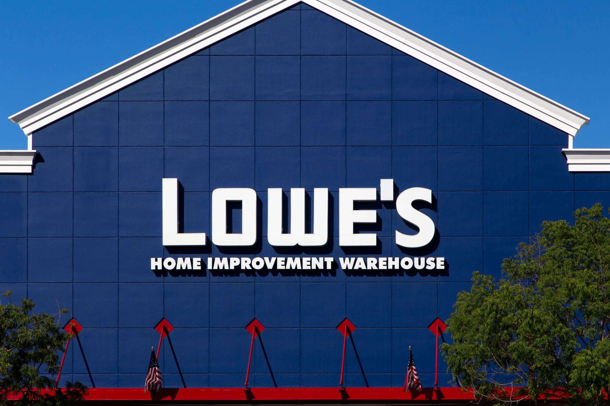 Get a Lowe's Mystery Coupon Today Only - $5 - $500 Off ...