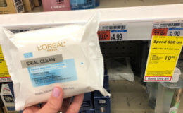 LOreal Paris Facial Care as Low as $1.66 at CVS!