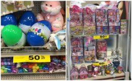 50% off Easter Clearance at Rite Aid!
