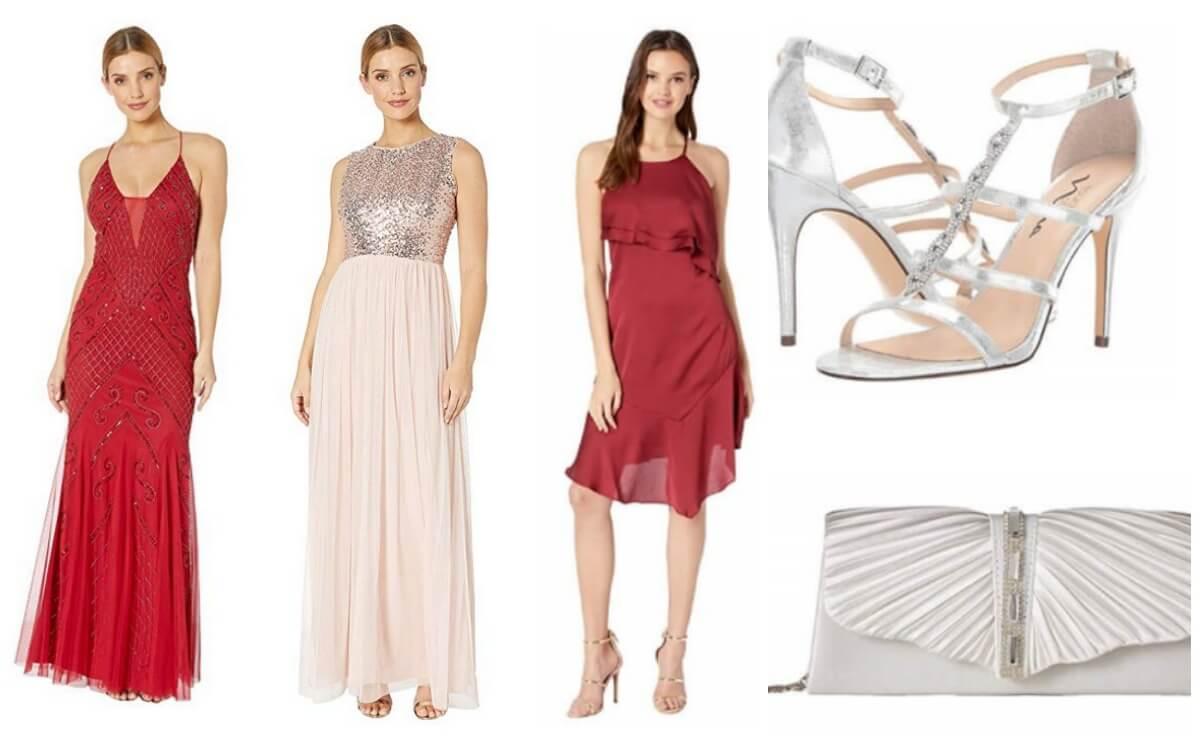 6Pm Dresses